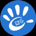 掌上孝感官方安卓版app下载 v1.0.1