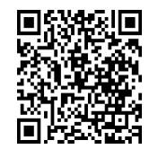 建行龙支付app二维码下载图片2_嗨客手机站