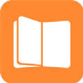 迅阅小说app手机版下载安装 v1.0.4