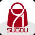 91速购官方app手机版下载 v1.11.06
