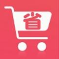 淘就省手机版app下载 v2.2.4