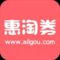 惠淘��app官方下载安装 v2.7.0