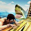鲸鲨猎人无限金币中文破解版 v1.2