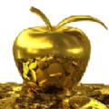金苹果口袋app