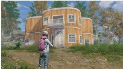 明日之后双人建筑怎么玩 双人建筑玩法介绍[多图]图片1_嗨客手机站