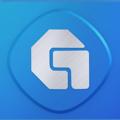 格物斯坦app