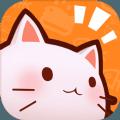 Re猫灵相册游戏