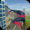蜘蛛侠决战拉斯维加斯游戏