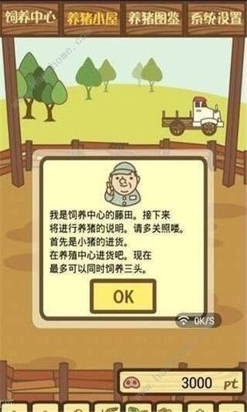 趣玩庄园养猪赚钱邀请码app下载图片1_嗨客手机站