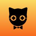 猫少爷贷款系列入口链接分享下载 v1.0