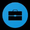 抖音插件手机版app软件下载 v2.0.0