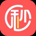 秒放宝分期贷款app下载官方版 v1.0.0