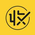 换个机手机回收app官方下载 V4.4.0