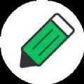 网名生成器在线制作软件下载安装 v1.0