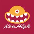 Kouhigh商城app官方下载 v2.1.0