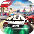 狂野赛车漂移游戏官网IOS版 v1.0.0