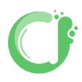 多多浏览器app软件下载 v1.0.3