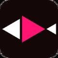小道木鱼app软件官方下载 v1.0