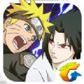 腾讯火影忍者ol游戏安卓手机版 v3.36.10