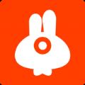 兔转转app官方手机版下载 v1.1.0