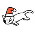 猫咪真的超可爱游戏