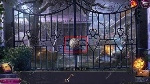 密室逃脱19离奇失踪第一关攻略 进入房子图文通关教程[多图]图片6_嗨客手机站