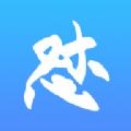 扣字怼人输入法app软件下载 v1.1.0