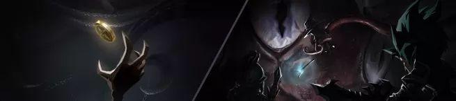 贪婪洞窟2英雄试炼活动大全 冒险家试炼活动奖励一览[多图]图片1_嗨客手机站