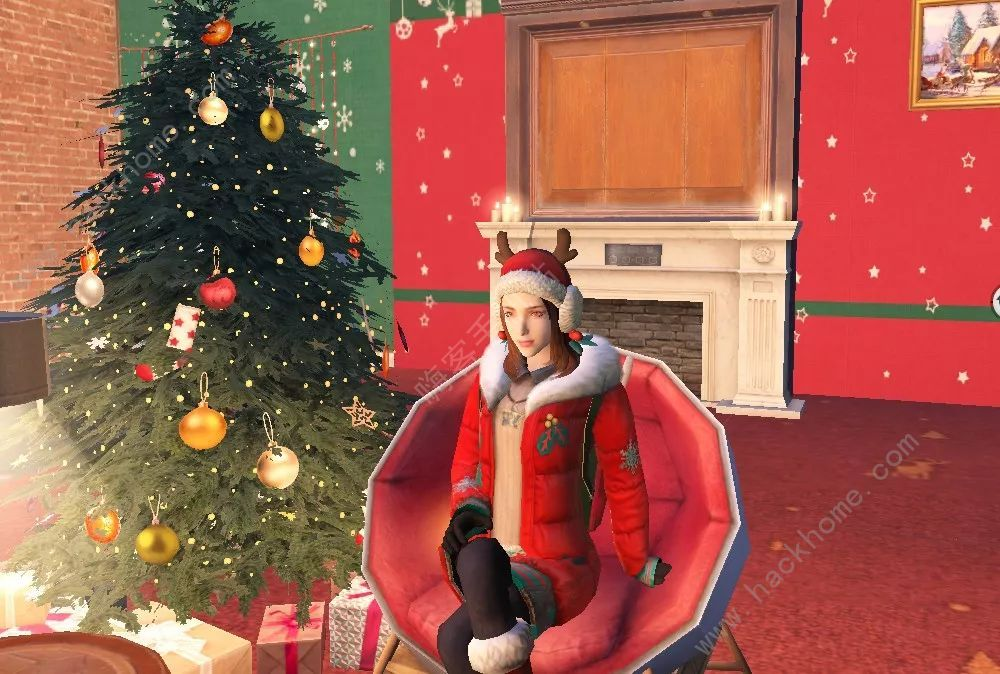 明日之后圣诞节活动大全 播种希望圣诞澳门金沙官网奖励一览[多图]图片8