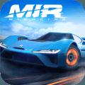 小米赛车游戏IOS内测版 v1.0.1.3