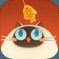 猫咪公寓游戏安卓最新版下载 v1.07