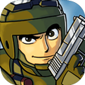 火线狙击3游戏