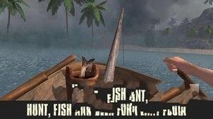 生存战争无人岛2官方安卓版下载图片1