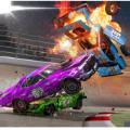 重装赛车3游戏安卓最新版下载 v1.0.007