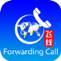 一号通网络电话app官方版下载 v1.0.0