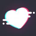 快趣交友�件app官方下�d v1.0.2