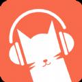 猫声ios苹果版官方app v1.0.2