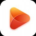 超级影视大全app官方手机版下载 v3.1.4