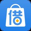 58掌柜借款官方入口app下载 v1.0