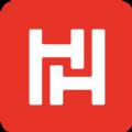 哈喽邻居app手机版官方下载 v1.0