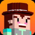 超级像素向前冲游戏安卓最新版 v1.0.1