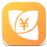 黄瓜钱包贷款官方入口app下载 v1.3.3
