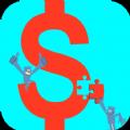 帮帮你贷款官方版app下载 v1.2