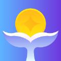 鲸鱼借钱官方版app下载安装 v1.2.1