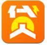 合包袋贷款官方版app下载 v3.1.1