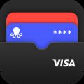 章鱼信卡官方app下载 v1.0.77