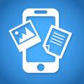 融媒采编app软件下载 v1.1.1