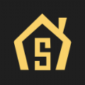 超级驿站app下载手机版 v2.0.0