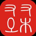 不土不木规范app官方下载手机版 v8.3.5
