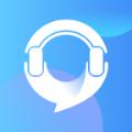 云播客官方app下载手机版 v2.9.3